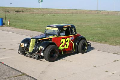 9_1_2007 Jake Varnum wins