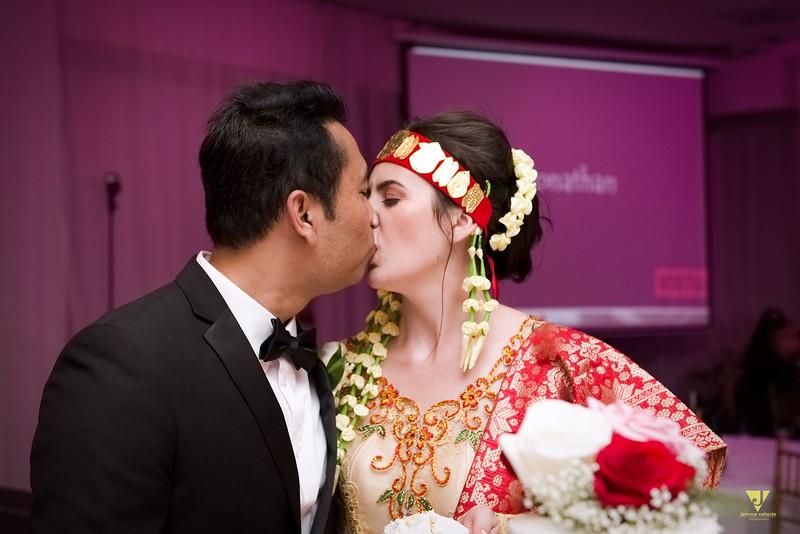 Wedding of Elaine and Jon -682.jpg