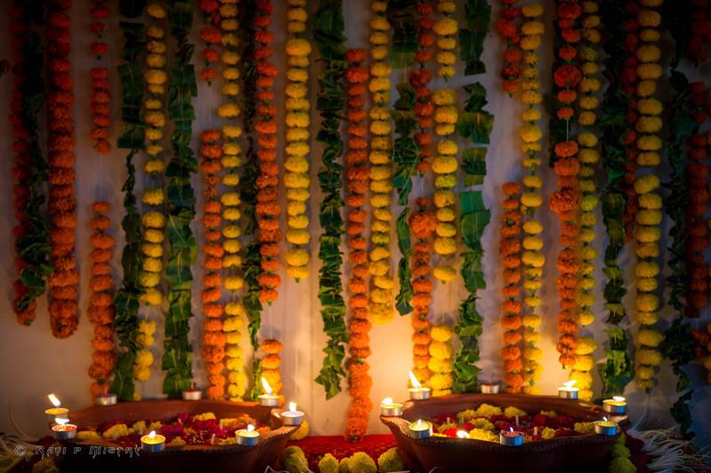 Jay Pooja Mehandi-146.jpg