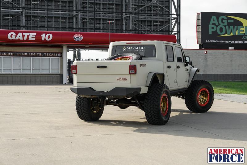 Starwood-Jordan-Bandit-Jeep-Beadlock-EVOBD5-160312-DSC00613-15.jpg