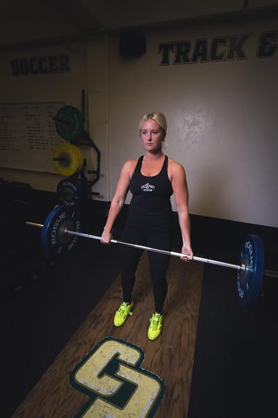 Sara_weightroom_5stars-1_IMG_4014.jpg