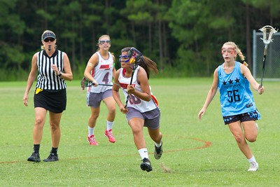 Team 91 All Stars July 18, 2015,Capital Cup VA