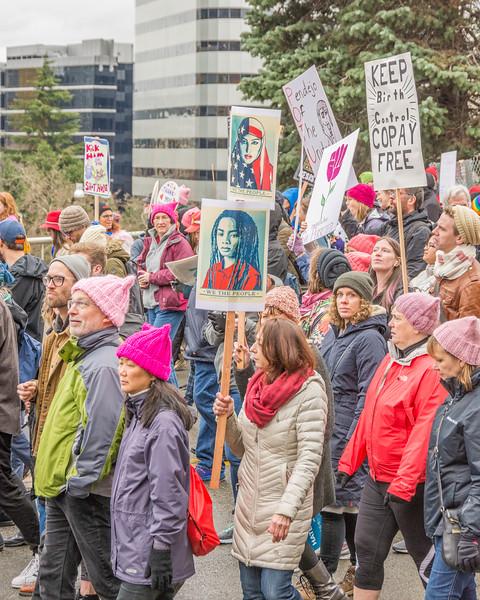 WomensMarch2018-319.jpg