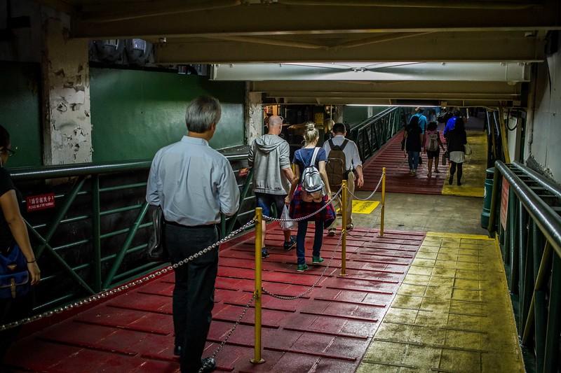HongKong-69.jpg