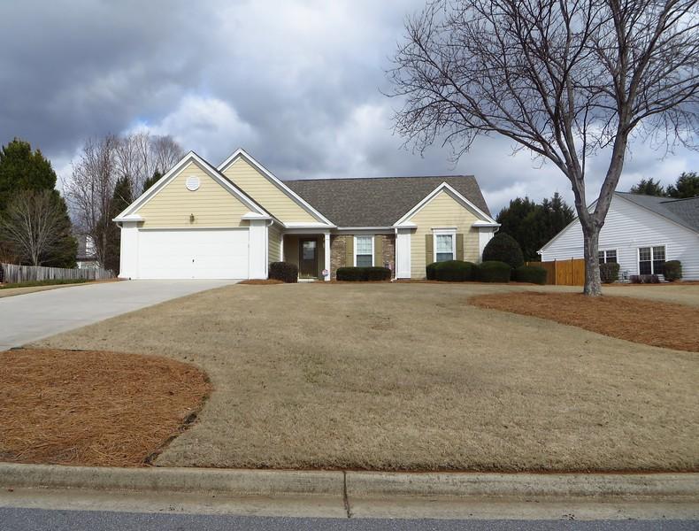 Brookwood Cumming Home For Sale (79).JPG