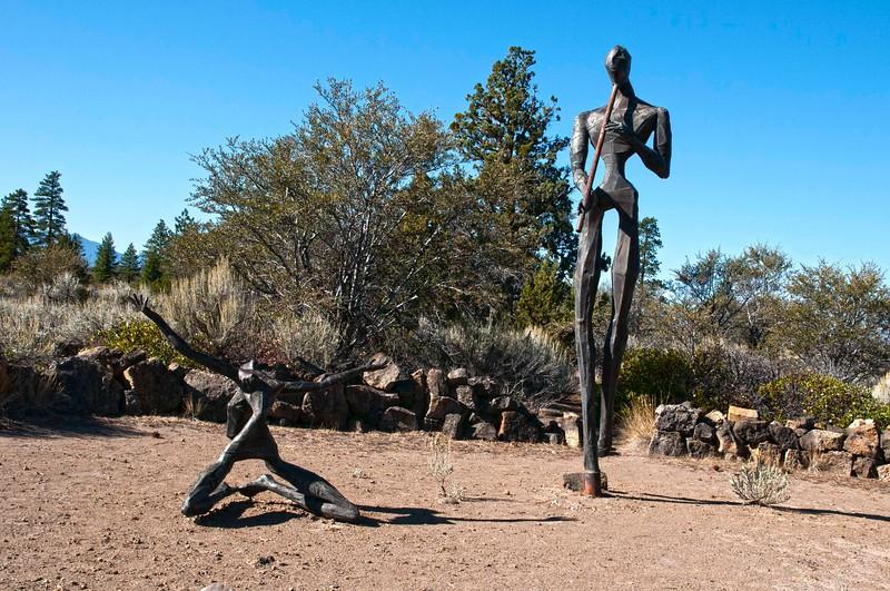 Weed Sculpture Garden-21.jpg