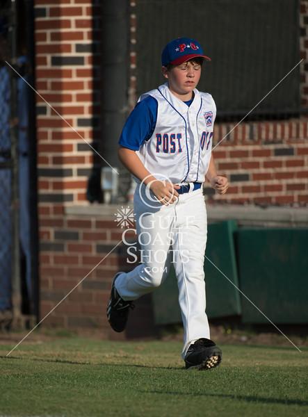 2013-06-29 Baseball 12 WULL v POLL