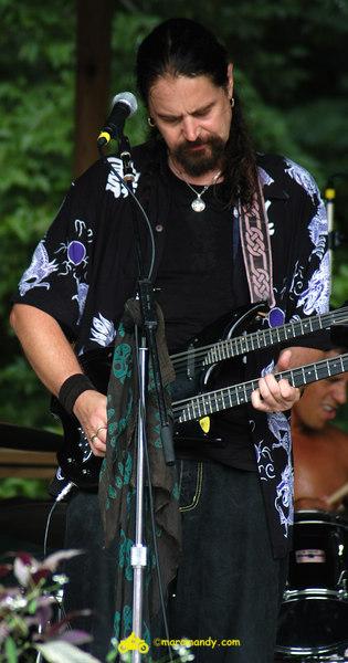 Phila Folk Fest- Sun 8-28 371 Tempest Showcase.JPG