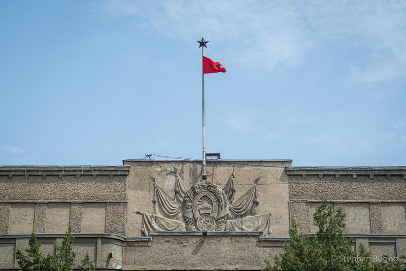 Bishkek-2417.jpg