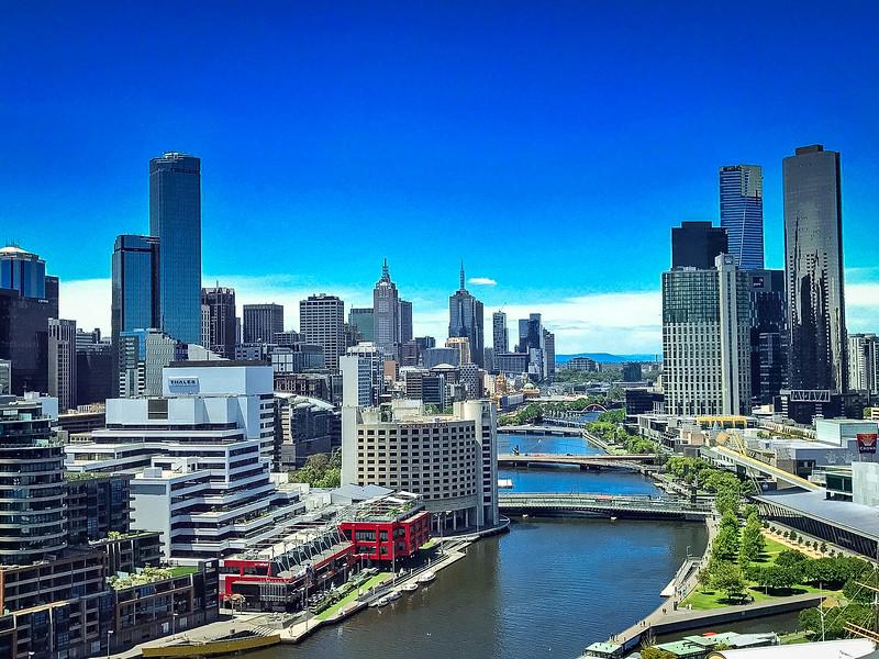 Melbourne-327.jpg