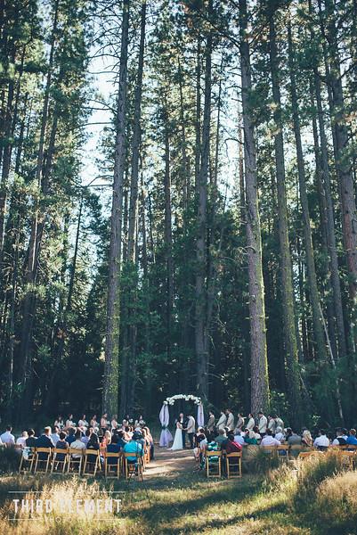 Third Element Photo Co Brittney + Errol Yosemite Wedding Hetch Hetchy San Francisco_0011.jpg
