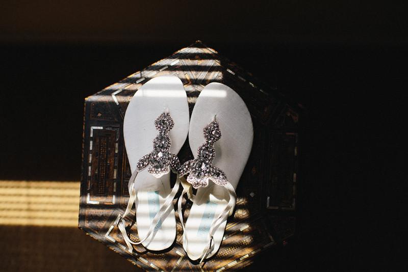 Le Cape Weddings_Yesenia + Anders-21.JPG