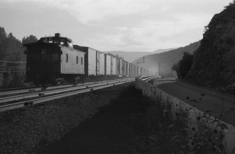 UP_4-6-6-4_3933-with-train_near-Morgan-Utah_Aug-1946_002_Emil-Albrecht-photo-0215-rescan2.jpg