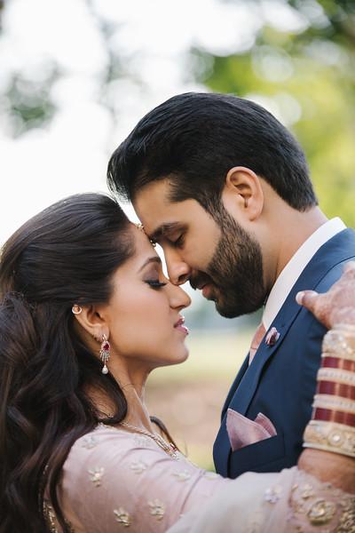 LeCapeWeddings - Tanvi and Anshul - Indian Wedding Photography -1716.jpg