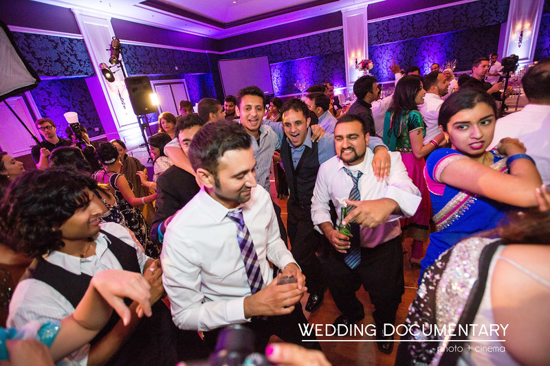 Rajul_Samir_Wedding-1367.jpg