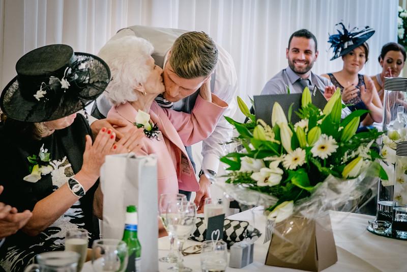 Blyth Wedding-517.jpg