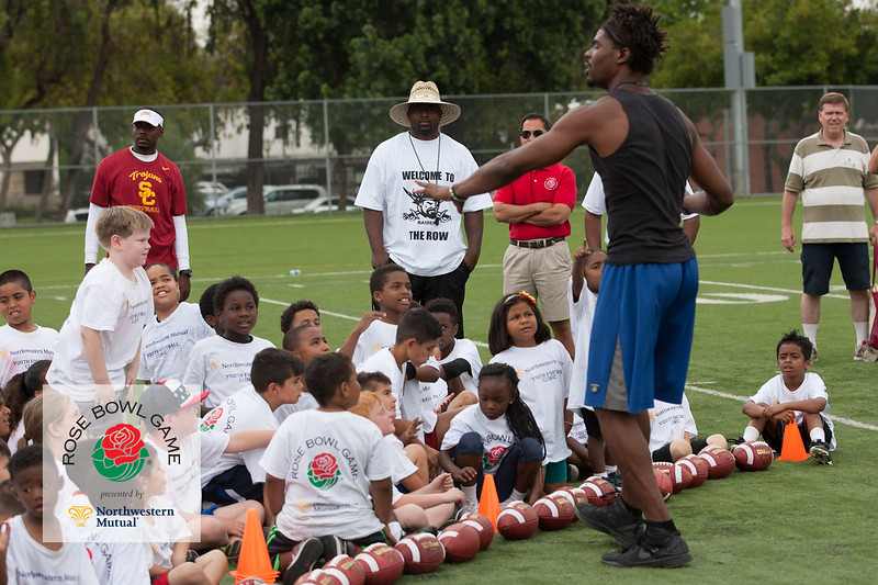 2015 Rosebowl Youth Football Clinic_1112.jpg