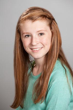Hannah Baggs