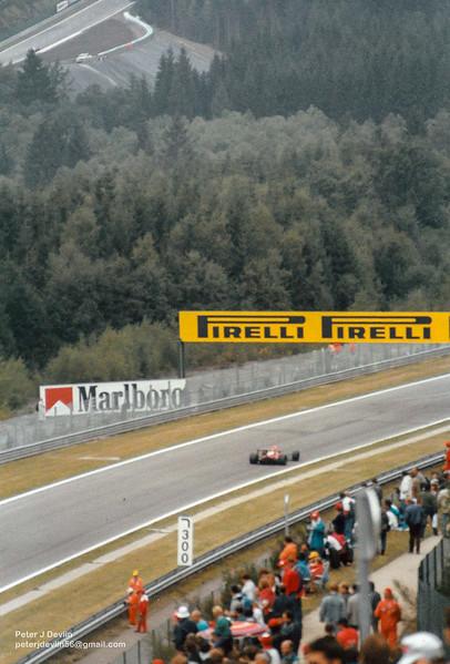 1989-08 F1 Spa-154.jpg