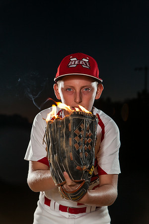 Fire Sports