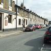 Pelton Road