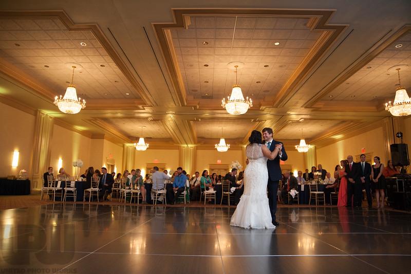 bap_hertzberg-wedding_20141011194431_DSC0209.jpg
