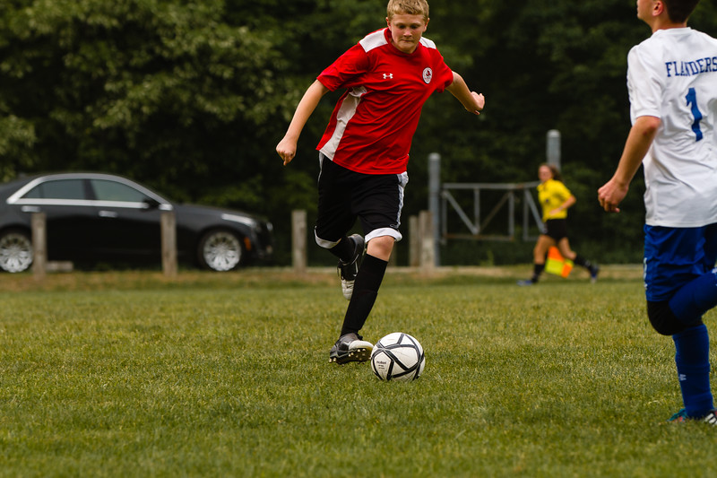 wffsa_u14_memorial_day_tournament_2018-37.jpg
