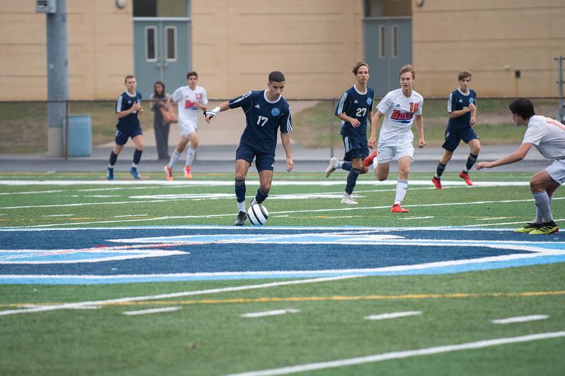 shs boys soccer vs millville 102919 (51 of 119).jpg