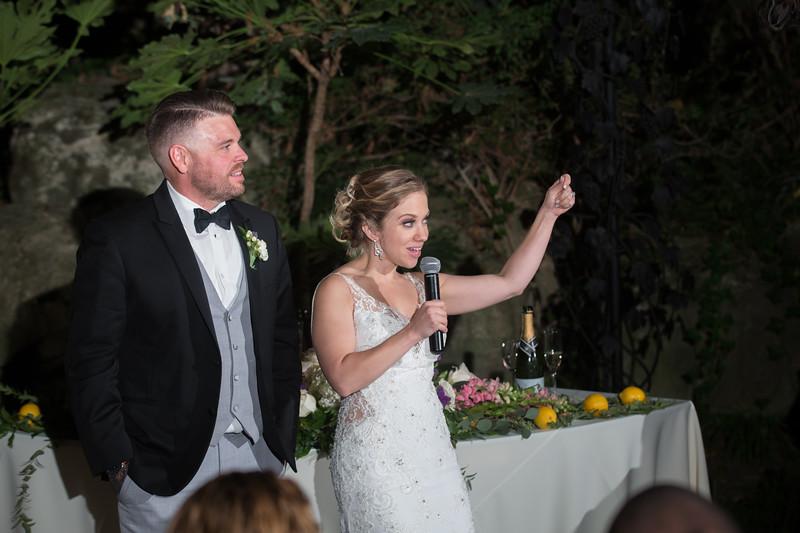 Hofman Wedding-761.jpg