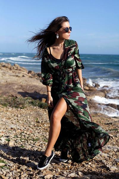 02_camo_dress_with_ruga_cardigan.jpg