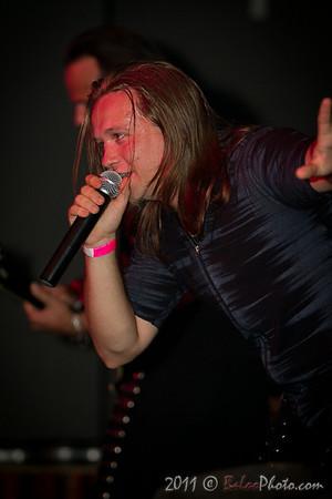 2011.08.06. - Twister a Club202-ben