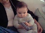 2002 05 04 Baby Jack