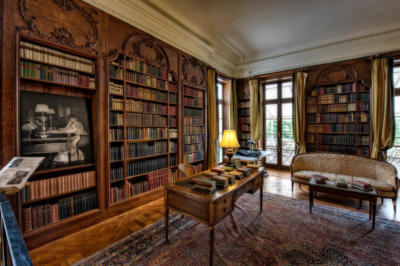 Edith Wharton's Library 2 (1).jpg