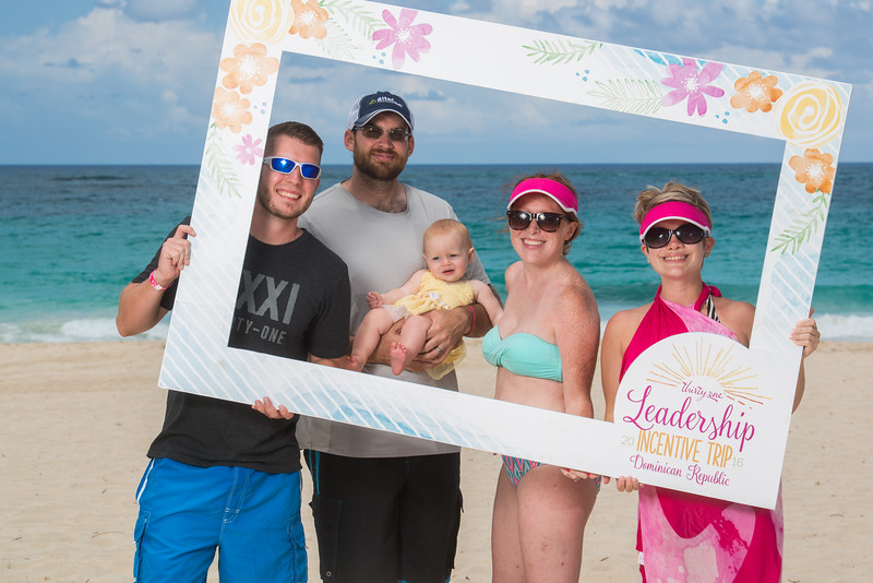 LIT_Beach_Photos_Friday-3610.jpg