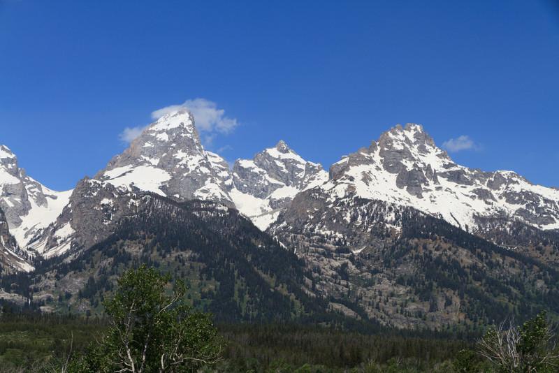 2011_07_06 Wyoming 015.jpg