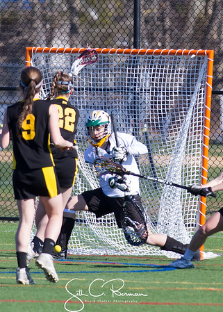 Commack vs Ward Melville