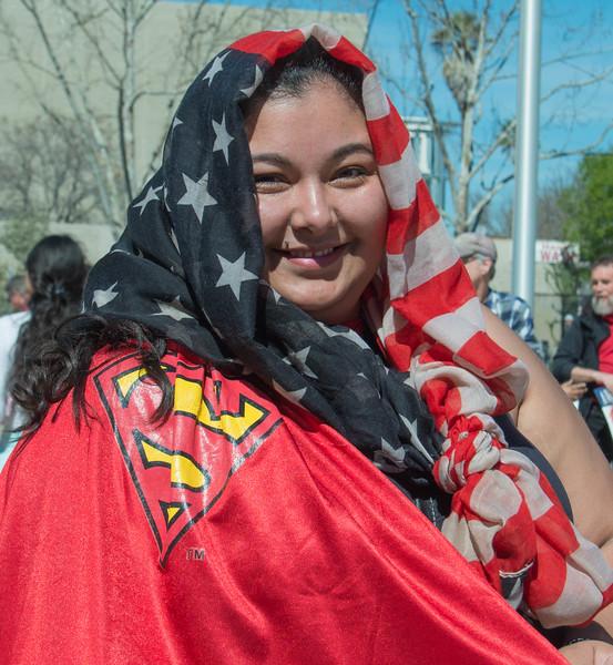 Woman Flag C Deborah Hoag-5351.jpg