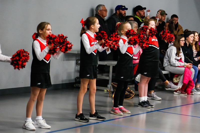 Upward Action Shots K-4th grade (679).jpg