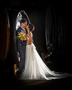 Steve & Paula Wedding 9/1/19
