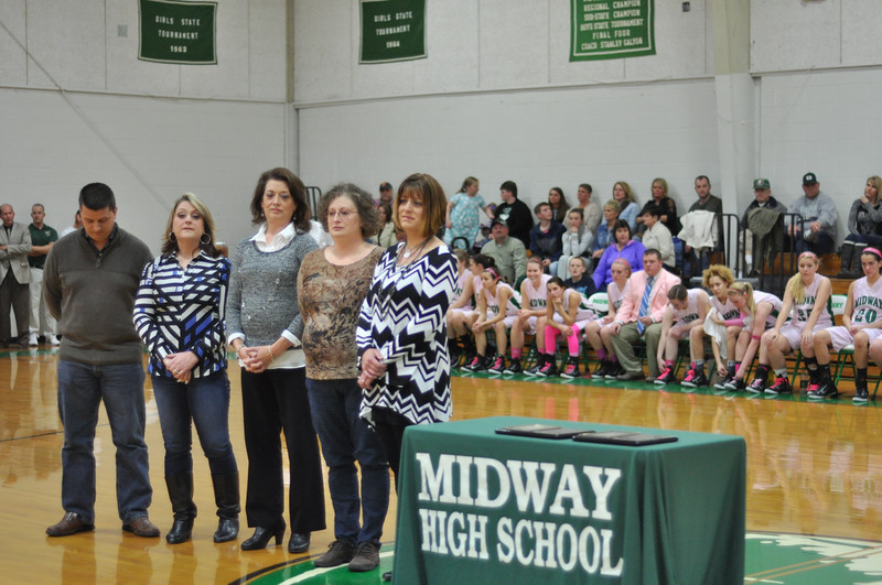 basketball-sorsn-midway-mhs-greenwaves-rockwood-0050.jpg
