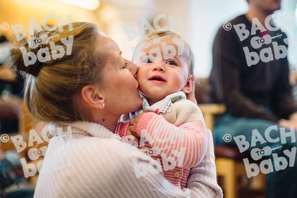 © Bach to Baby 2018_Alejandro Tamagno_Wimbledon_2018-09-08 044.jpg