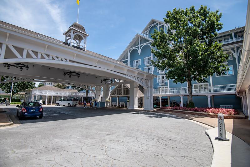 Dinsey Resorts-2-385.jpg