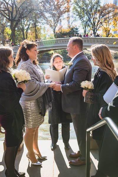 Central Park Wedding - Joyce & William-14.jpg