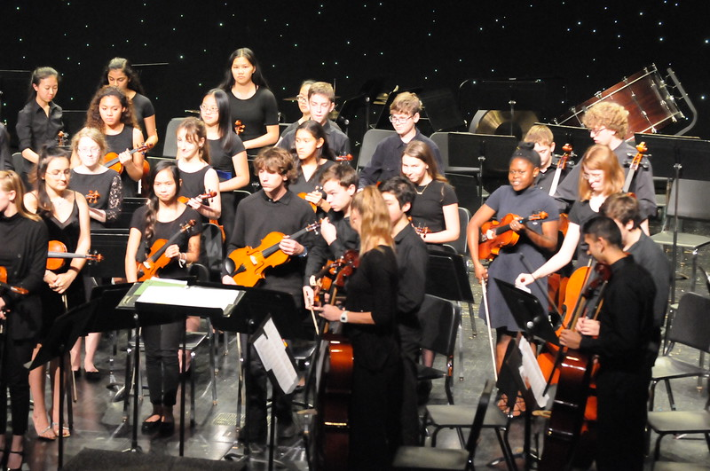 2016_12_18_OrchestraConcert54.JPG