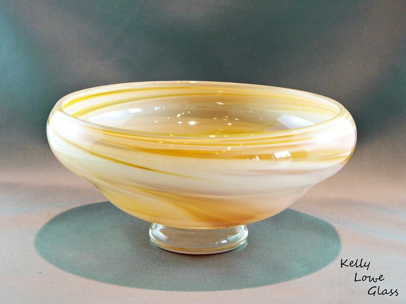 Bowl -  Tangerine.jpg