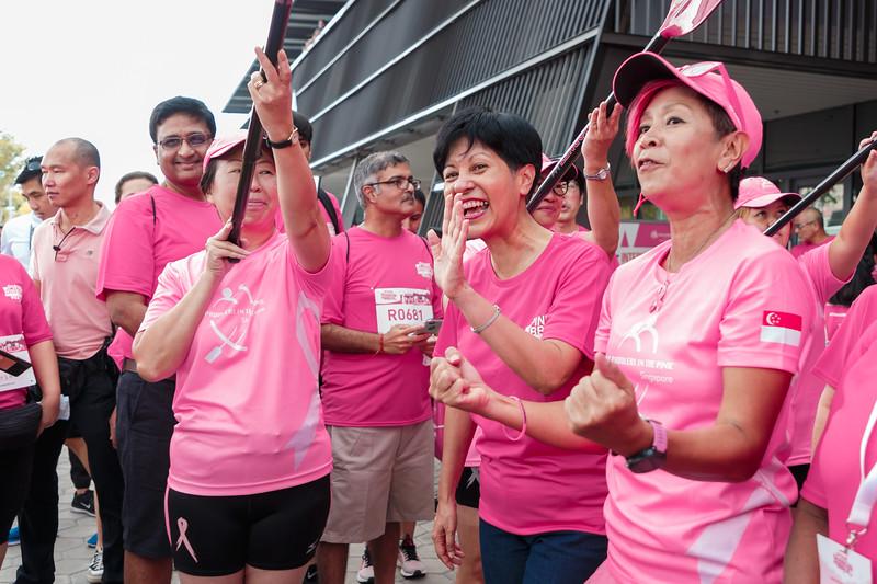 SPOC-Pink-Ribbon-Walk-P1-0016.jpg