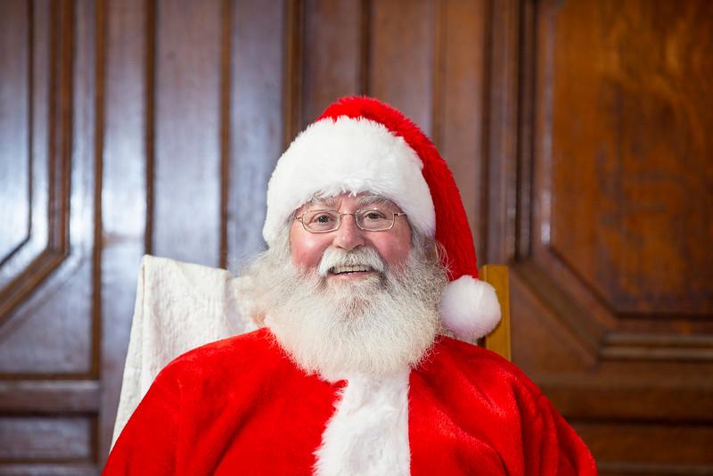 9946 FC Staff & Family Christmas Party-Hird,J.jpg