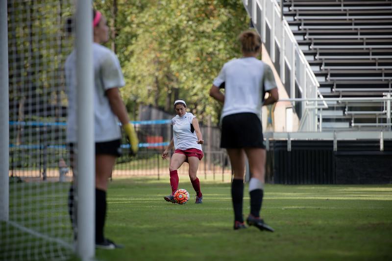 soccer_ark_vandy-23.jpg