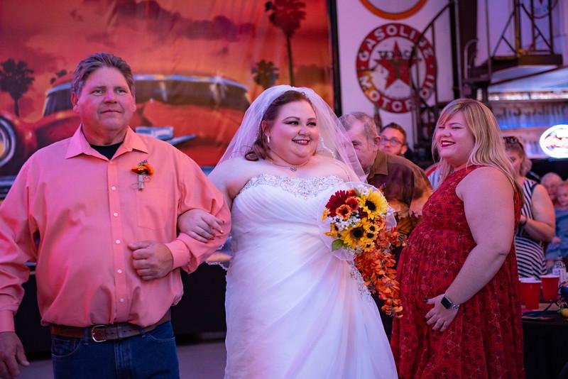 Weddingss (111 of 306).jpg