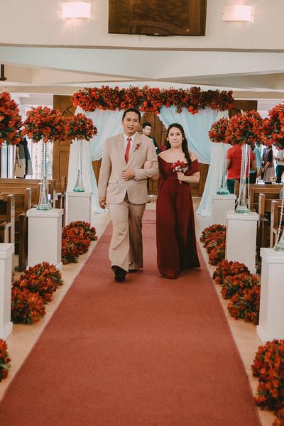 Dino Jude Wedding-463.jpg